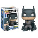 Hearth 1 Batman POP! Heroes Figurine Funko