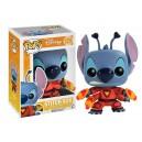 Stitch 626 POP! Disney Figurine Funko