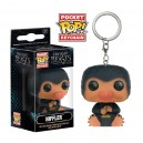 Niffler POP! Pocket Keychain Funko