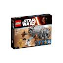 Droid™ Escape Pod 7931 LEGO®