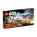 Rebel U-wing Starfighter™ 75155 LEGO®