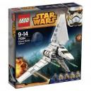 Imperial Shuttle Tydirium™ 75094 LEGO®