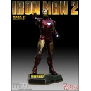 Iron Man 2 LED Kit Oxmox