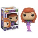 Daphne - Scooby-Doo! POP! Animation Figurine Funko