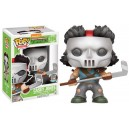 Casey Jones Specialty Series Exclusive POP! Television Figurine Funko