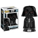 Darth Vader - Rogue One POP! Bobble-head Funko