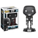 K-2SO - Rogue One POP! Bobble-head Funko