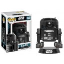 C2-B5 - Rogue One POP! Bobble-head Funko