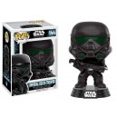 Imperial Death Trooper - Rogue One POP! Bobble-head Funko
