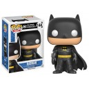 Batman (Classic) POP! Heroes Figurine Funko
