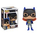 Batgirl - Batman: The Animated Series POP! Heroes Figurine Funko