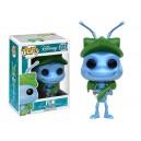 Flik POP! Disney Pixar Figurine Funko