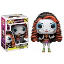 Skelita Calaveras - Monster High POP! Television Figurine Funko