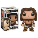Conan the Barbarian POP! Movies Figurine Funko