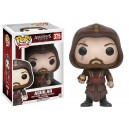 Aguilar - Assassin's Creed POP! Games Figurine Funko