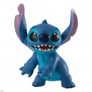 Little Monster (Stitch) Disney Showcase Enesco