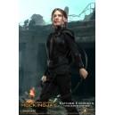ACOMPTE 10% précommande Katniss Everdeen 1/6 Figurine Star Ace Toys