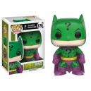 Batman - The Riddler Impopster POP! Heroes Figurine Funko