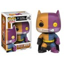 Batman - Two-Face Impopster POP! Heroes Figurine Funko