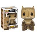 Batman - Scarecrow Impopster POP! Heroes Figurine Funko