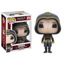 Maria - Assassin's Creed POP! Movies Figurine Funko