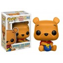 Winnie the Pooh POP! Disney Figurine Funko