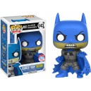 Darkest Night Batman NYCC Exclusive POP! Heroes Figurine Funko
