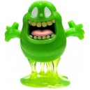 Slimer - Ghostbusters 1/12 Horror Classics Series 3 Mystery Minis Figurine Funko