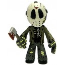 Jason Voorhees - Friday the 13th 1/24 Horror Classics Series 3 Mystery Minis Figurine Funko