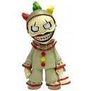 Twisty - American Horror Story 1/24 Horror Classics Series 3 Mystery Minis Figurine Funko