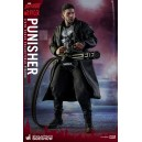 ACOMPTE 10% précommande The Punisher Figurine 1/6 Hot Toys