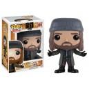 Jesus POP! Television Figurine Funko