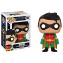 Robin - Batman: The Animated Series POP! Heroes Figurine Funko