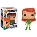 Poison Ivy - Batman: The Animated Series POP! Heroes Figurine Funko