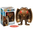 Songbird - Bioshock Infinite POP! Games Figurine Funko