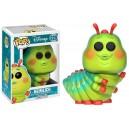 Heimlich POP! Disney Pixar Figurine Funko