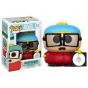 Cartman (Piggy) POP! Animation Figurine Funko