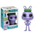 Princess Atta POP! Disney Pixar Figurine Funko