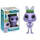 Princess Atta POP! Disney Pixar Figurine Funko