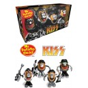 Mr. Potato Head Kiss Hasbro