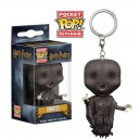 Dementor POP! Pocket Keychain Funko