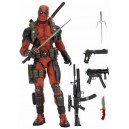 Deadpool Figurine 1/4 Neca