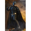 Batman The Dark Knight Premium Format™ Statue Sideshow