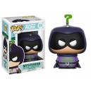 Mysterion POP! Animation Figurine Funko
