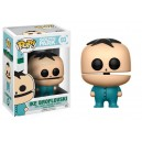 Ike Broflovski POP! Animation Figurine Funko