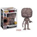 Demogorgon Chase POP! Television Figurine Funko