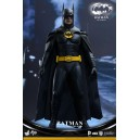Batman - Batman Returns Figurine 1/6 Hot Toys