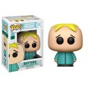 Butters POP! Animation Figurine Funko