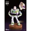 ACOMPTE 10% précommande Buzz Lightyear Statue Beast Kingdom Toys