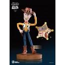 ACOMPTE 10% précommande Woody Statue Beast Kingdom Toys